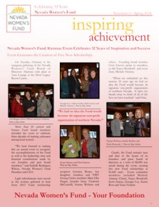 NWFNewsletter022514-1