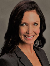 Michele Casey