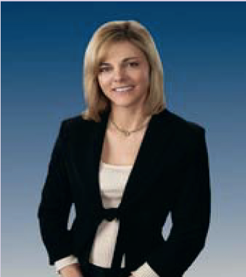 Sheila Colfer