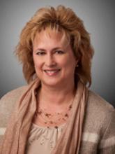 Sharon Wurm
