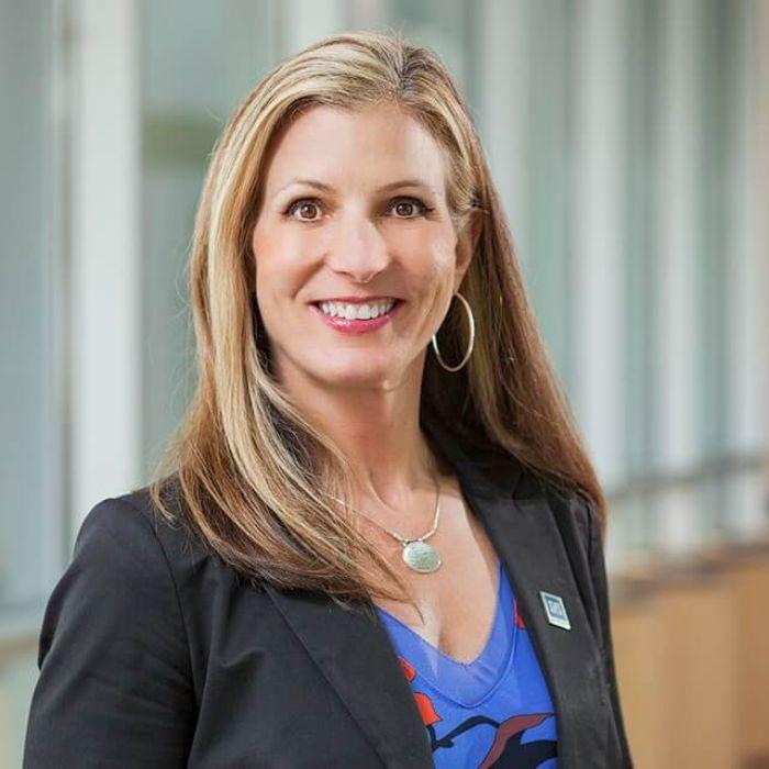 Julie Ardito