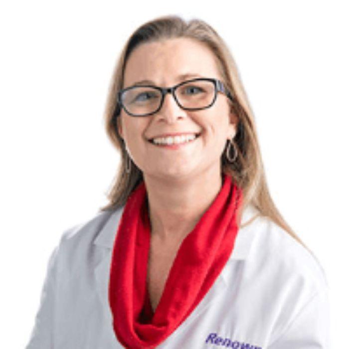 Dr. Christie Elliott