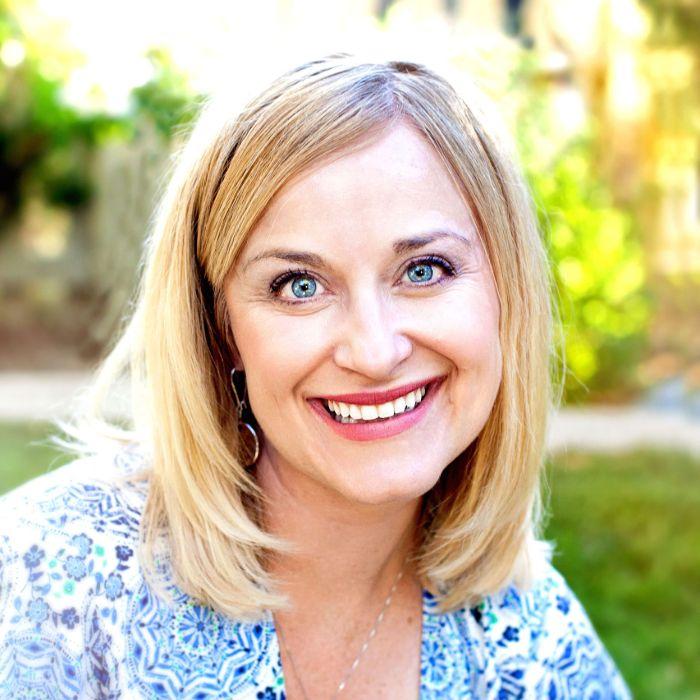 Katie Nannini