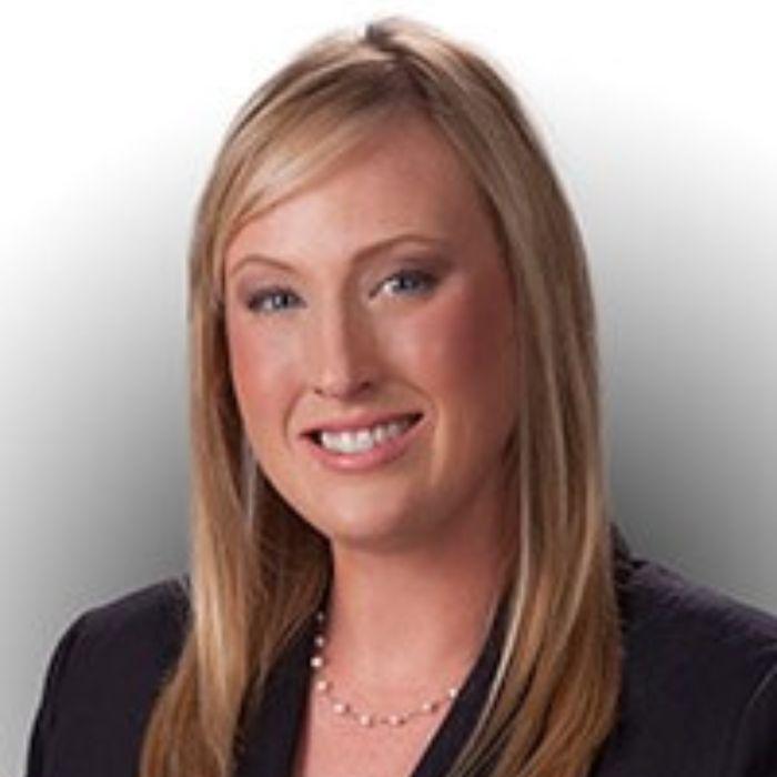 Sara Thorne