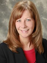 Kathy Picollo