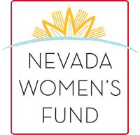 Women's Fund Board of Directors