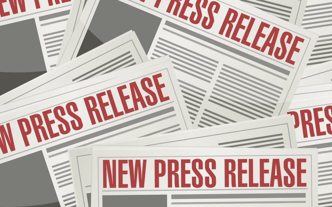 Grants and Scholarships Release